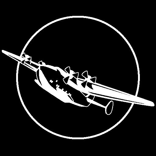 Clipper Plane