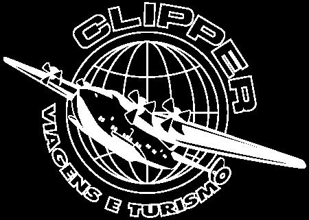ClipperT